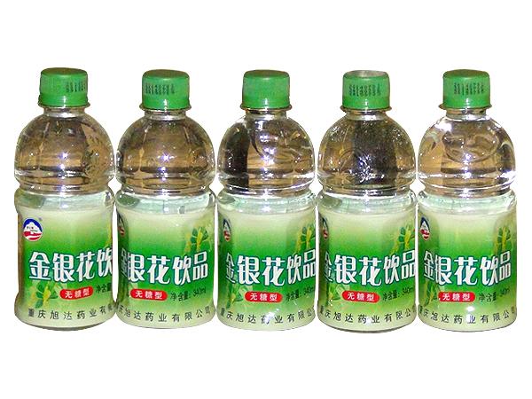 新宝5娱乐饮品(无糖型)